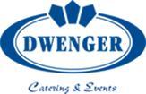 Party Service Dwenger GmbH