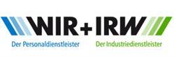 W.I.R Wirtschafts- und Industrie Reserve