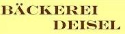 Bäckerei Hans Deisel
