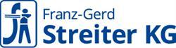 Streiter KG Franz-Gerd
