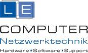 LE Computer