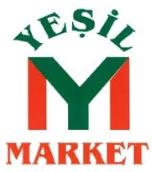 Yesil Lebensmittelhandel GmbH