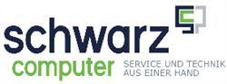 Schwarz Computer GmbH Christoph