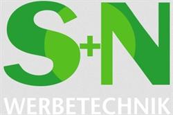 Schade & Naatz GmbH