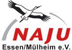Naturschutzjugend Essen/Mülheim e.V.