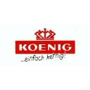 Koenig GmbH & Co. KG Backmittel