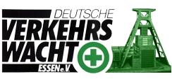 Verkehrswacht Essen e.V.