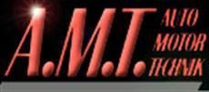 Amt Auto-Motor-Technik Handelsgesellschaft mbH