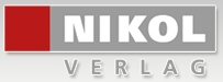 Nikol Verlagsgesellschaft mbH & Co. KG