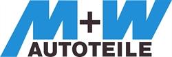 M + W Autoteile Vertriebs GmbH