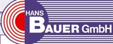 Hans Bauer GmbH