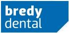 Bredy + Schadock GmbH i.G.