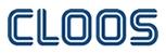 DVS - Deutscher Verband für Schweißen und verwandte Verfahren