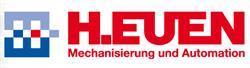 Euen GmbH, H.