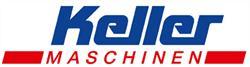 O.J. Keller Maschinen-Vertriebs GmbH