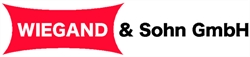 Wiegand & Sohn GmbH Feinkostfabrik