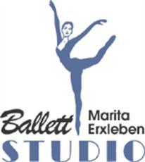Ballettstudio Erxleben Marita