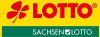 Sächsische Lotto-GmbH