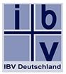 Ibv GmbH