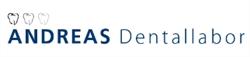 Andreas Dentallabor GmbH