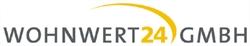 Wohnwert 24 GmbH