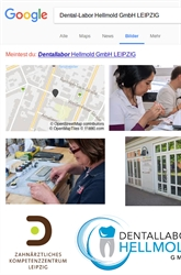 Dental-Labor Hellmold GmbH