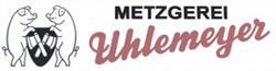 Metzgerei Uhlemeyer