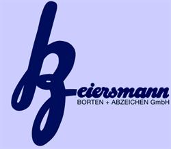 Beiersmann Borten u. Abzeichen GmbH