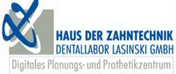 Lasinski Dentallabor GmbH