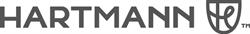 Getränke Hartmann GmbH & Co. KG