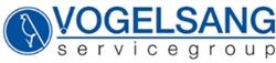 Vogelsang Elektromotoren GmbH