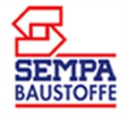 Sempa Baustoffe GmbH