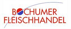 Schlachthof Bochum GmbH