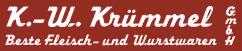 Krümmel GmbH, KW