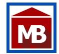 MB - Handel, Bedachungen + Fassadenbau GmbH