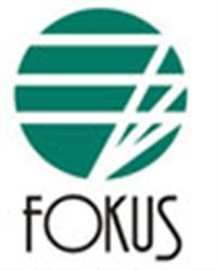 Fokus Energie-Systeme GmbH