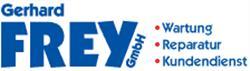 Gerhard Frey GmbH
