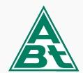 Anlagen U. Baumaschinentechnik GmbH
