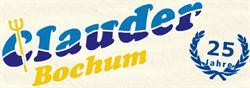 Fisch Clauder GmbH