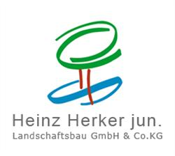 Herker Heinz Jun. Garten- U. Landschaftsbau GmbH