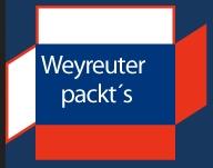 Weyreuter Packts GmbH