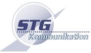 STG Braunsberg GmbH Garten- und Landschaftsbau