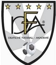 Deutche Fußball-Akademie GmbH