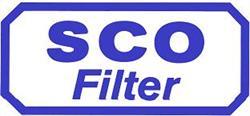 SCO Filter GmbH.