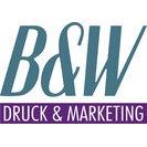 B & W Media-Service Werbe- und Verlagsges. mbH
