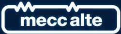 MECC ALTE Generatoren GmbH