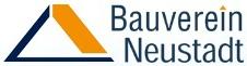 Bau- Betreuungs- und Verwaltungs GmbH Des Bauverein Neustadt A. Rbge.