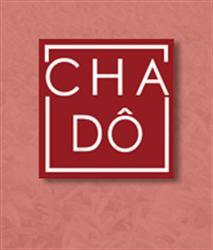 CHA DÔ Teehandelsgesellschaft mbH
