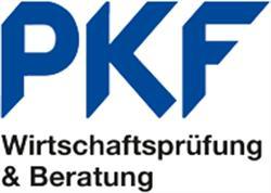 PKF Wirtschaftsprüfung & Beratung
