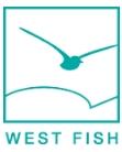 WEST FISH GmbH Fischgroßhandel